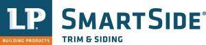 lp smartside by Straight Line Construction Sacramento