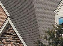 Shingle Roof Repair in Sacremento, Placerville & El Dorado County