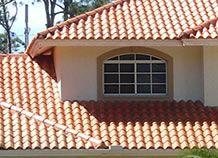 roof_repair_tile