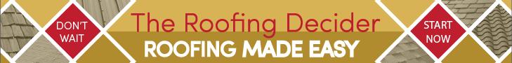 Roofing Decider ads & side bars-04-01