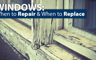 BLOG-Windows-Repair-Replace-01