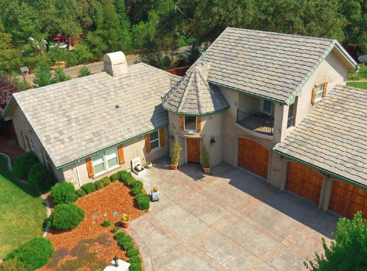 Concrete Concrete Professionals Sacramento Ca