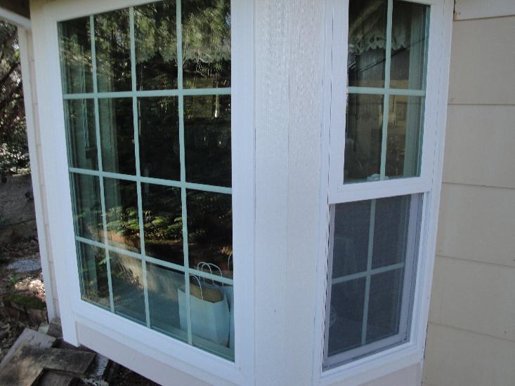 Sacramento Replacement Windows Andersen Windows