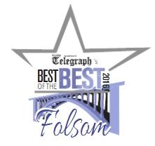 folsom-award