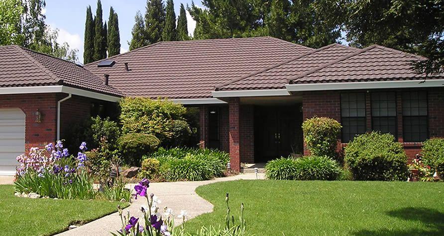 Elk Grove California Roofers & Remodelers, Exterior Construction Contractors in Elk Grove