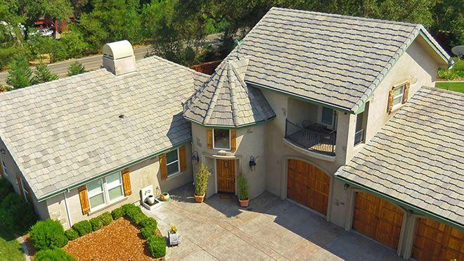 Auburn Roofing, Auburn Roofers, Exterior Construction Contractors in Auburn