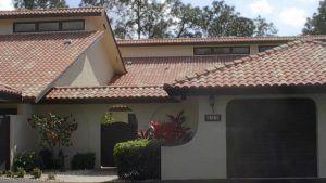 Cameron Park Roofing & Construction Contractors Roofers