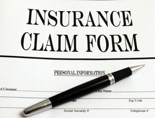 Are You Confused About Roof Damage Claims?