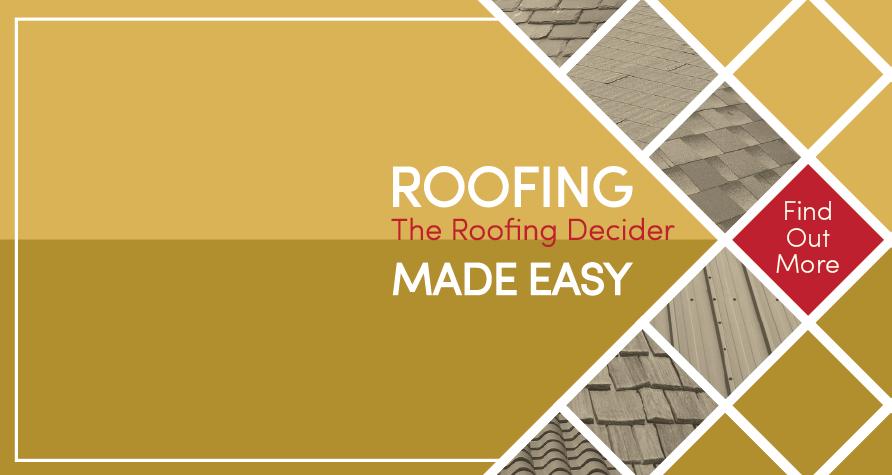 Roofing-Decider-Slider-1