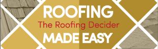 Roofing Decider ads & side bars-05-01