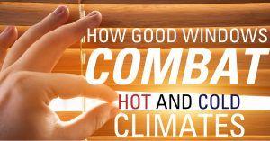 Combat Climates
