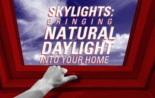 BringingNaturalDaylight