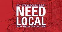 SacramentoNeedsLocal